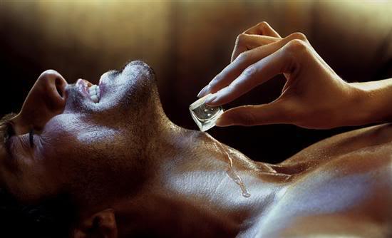erotische massage pornos so leicht muss liebe sein